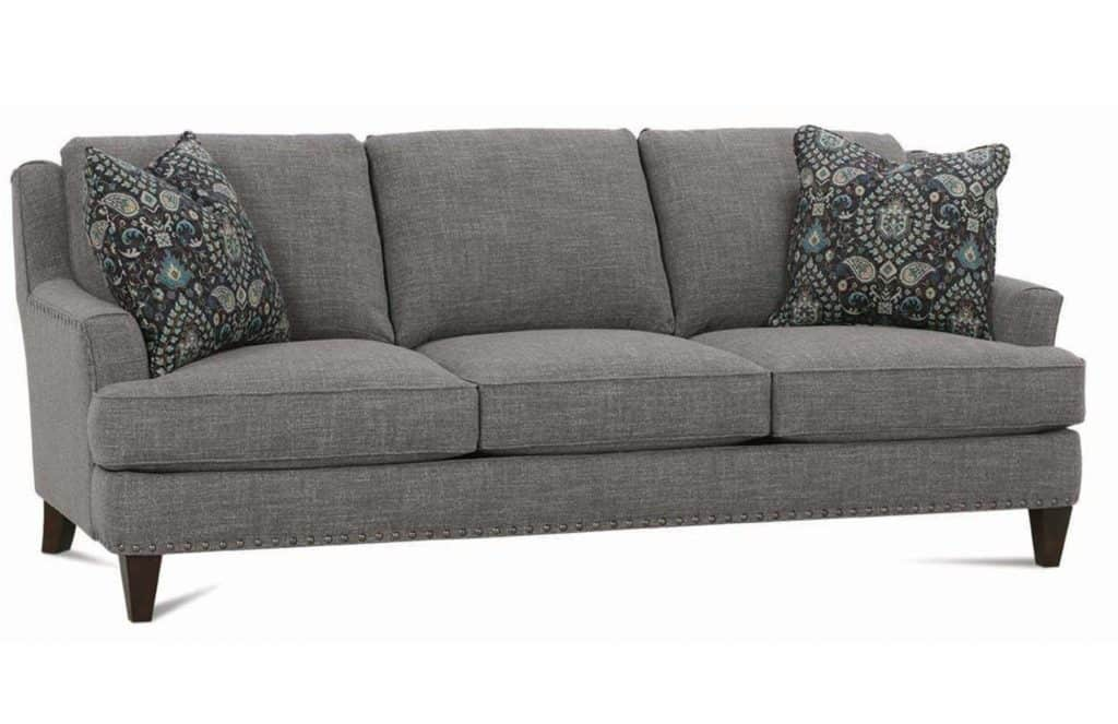 Upholstery chatham home for Sofa 140 x 80